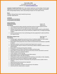 relevant experience resume sample 7 social work resume examples 2017 cover title page social work resume examples 2017 social worker resume samples resume template jpg
