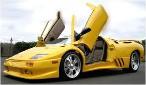 lamborghini diablo roadster replica for sale dnr replicars lamborghini diablo 2000 replica car replicas