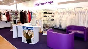 point mariage amiens offres de recrutement et candidature spontanée