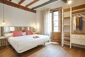corr e chambres d h es quarter barcelona 2018 with photos top 20