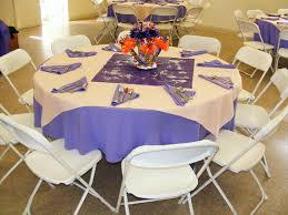 party decoration rentals carnival party rentals entertainment in san diego carnival