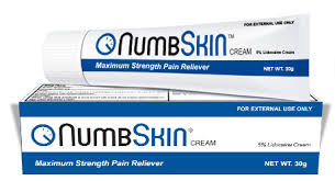 how long does tattoo numbing cream take to work 6 things to consider before buying a numbing cream numbskin