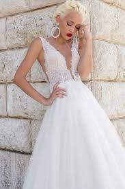 bridal collections laurel bridal collections largest collection of wedding dress