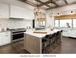 home interior kitchen interior images stock photos vectors