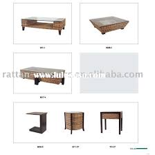 modern coffee table living room modern coffee table living room