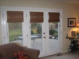 Truporte Closet Doors by Appealing Frosted Bi Fold Doors Ideas Best Inspiration Home