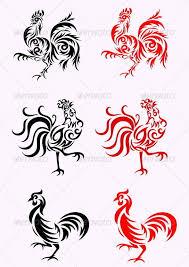 75 best kurek images on rooster chicken