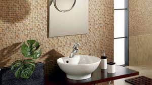 mosaic tiles bathroom ideas chic pictures of mosaic tiles in bathrooms with interior designing