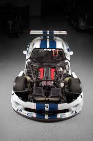 Dodge Viper Race Car - 334 best viper images on pinterest dodge viper car and american