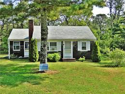 chatham vacation rental home in cape cod ma 02659 5 10 mile to