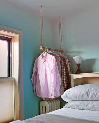 diy clothing storage chic diy clothes rack ideas