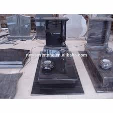 tombstone prices black granite tombstone black granite tombstone suppliers and