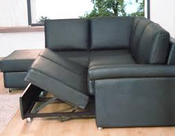 American Leather Sofa Beds Sofa Astounding Sofa Bed Sectional Vancouver Bc Ravishing