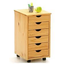 petit meuble de bureau petit meuble de bureau petit meuble bureau tiroirs petit mobilier