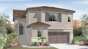 Homes With Two Master Bedrooms Las Vegas Home Builders Las Vegas New Homes Calatlantic Homes