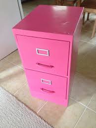 Pink Filing Cabinet 15 Best Pink For A Cause Images On Pinterest Rust Berry And