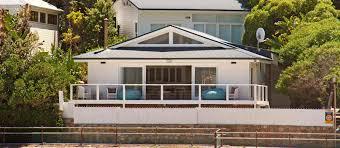 glen beach n03 luxury villas