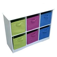 meuble de rangement chambre meuble de rangement fille morne pour en meuble rangement chambre