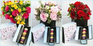 birthday flower delivery best barcelona florist flower delivery same day luxury flower