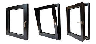 Types Of Windows For House Designs Passive House Design Windows U2014 A Dark Age Salvation Leap