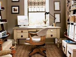 Home Office Layout Ideas Home Office Small Decorating Ideas Design Family Space Idolza