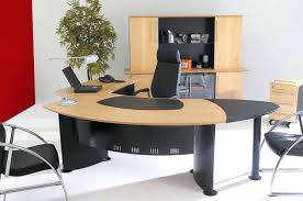 Contemporary Office Desk Furniture Contemporary Office Desk Awesome Contemporary Office Desk S005