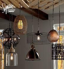 ashley furniture pendant lighting pendant lighting ashley furniture for the home pinterest