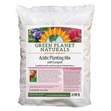 vegetable garden soil recipe home outdoor decoration