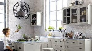 deco de cuisine ordinary salle de bain retro photo 6 deco cuisine retro