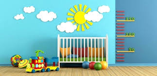 kinderzimmer gestalten junge und mdchen kinderzimmer gestalten junge 8 jahre identifikuj