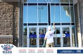 Hyannis Cape Cod Mall - commercial power wash eagle wash division inc cape cod u0027s best