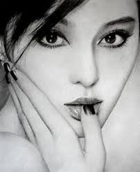 beautiful pencil sketches and pencil art photograph beautiful