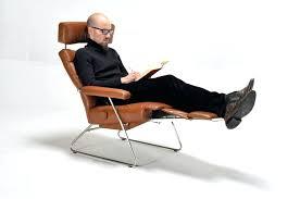 Reclinable Chair Reclinable Chair Recliner Chair Ikea Singapore Tdtrips