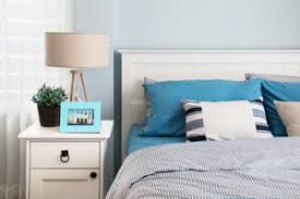 blue and white duvet cover sets our favorites you will love