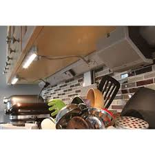 adorne under cabinet lighting system under cabinet music system from the adorne collection legrand