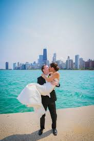 chicago wedding photographers colin lyons wedding photography among chicago s best wedding