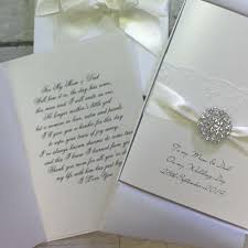 card for on wedding day luxury to my on our wedding day cards and to my husband on