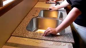 Kitchen Cabinet Installation Video Bathroom Astounding Removal Can You Replace Upper Kitchen
