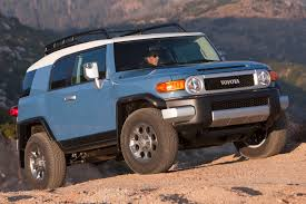 beach cruiser jeep 2014 toyota fj cruiser information and photos zombiedrive