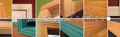 ferche millwork the finest hardwood mouldings u0026 veneered millwork