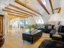 Esszimmer M Chen Preise M München Luxuriöses Apartment D 18412 München Altstadt Firma