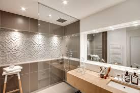 carrelage pour chambre carrelage pour salle de bain moderne inspirations et chambre enfant