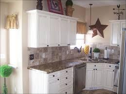 kitchen cabinet laminate sheets kitchen kitchen slab kitchen countertops near me laminate sheets