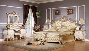 ghoors interiors bedroom
