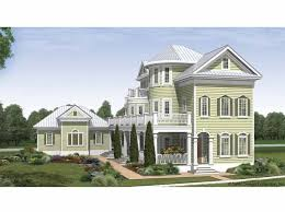 cottage house designs 1594 best gorgeous houses images on houses