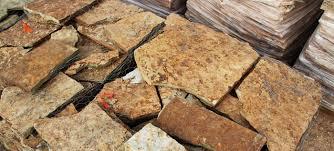 a u0026a stone flagstone river rock mulch gravel sand the