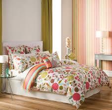 Harlequin Duvet Covers Wonderful Watercolour Designs Cottonbox