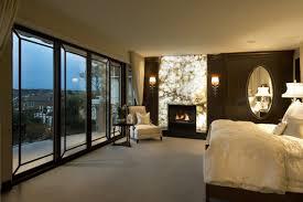 La Jolla Luxury Homes by Bedroom La Jolla Luxury Home Bedroom Robeson Design Master