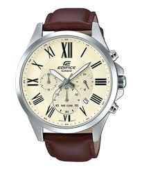 Jam Tangan Casio Diameter Kecil 3 jam tangan pria dengan diameter kecil terlaris arloji kita