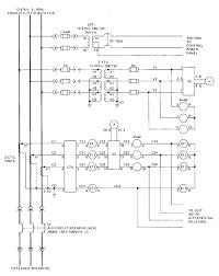 diagram 480 to 240 volt transformer wiring diagram 3 phase 480 to